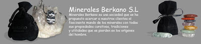 http://www.mineralesberkano.com/productos.php?id=113