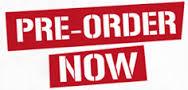 http://patrickgarbin.org/shop/article_07/Images-of-Modern-America%3A-ATHENS.html?sessid=ox9lZligQVuHQBfLoldz2pfMdZhmEjNYZdO8i2oGU3xVVKY5zAxMxYn3WofEGlFx&shop_param=cid%3D1%26aid%3D07%26