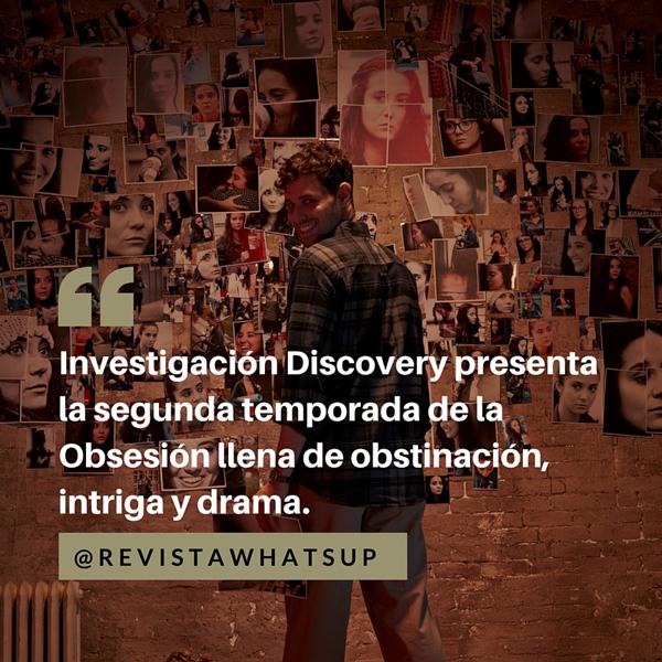 Investigación-Discovery