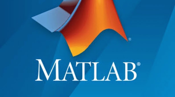 how to download matlab software