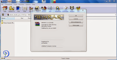 WinRAR-5.21-Full-Version-Crack-Keygen-Free-License