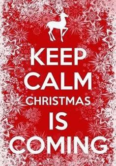 Noël #5 :  La décoration
