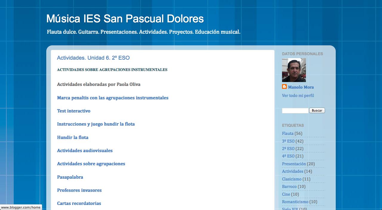 www.directoriopax.com