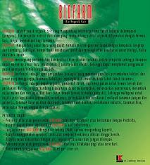 COVER2 BIOFARM-LK