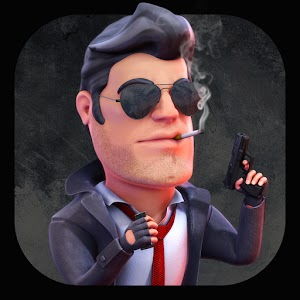 Agent Awesome Mod APK Unlimited Money