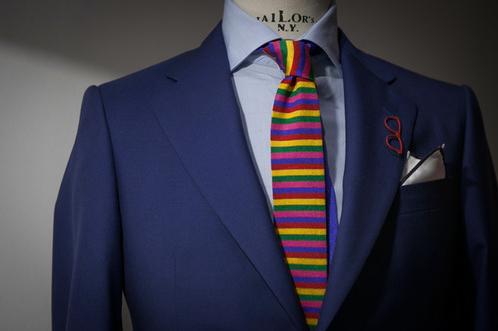Reglas de estilo, chaqueta, americana, estilo, gentleman, moda masculina, moda hombre, Suits and Shirts,