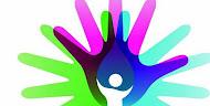 29 Febrero 2012 Día Mundial de las Enfermedades Raras