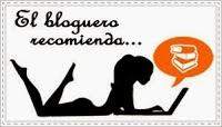El Bloguero Recomienda
