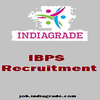 IBPS Recruitment 2015