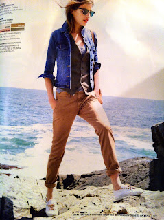 j. crew style guide, tretorn sneakers, superga sneakers, tennis shoes in j. crew catalog