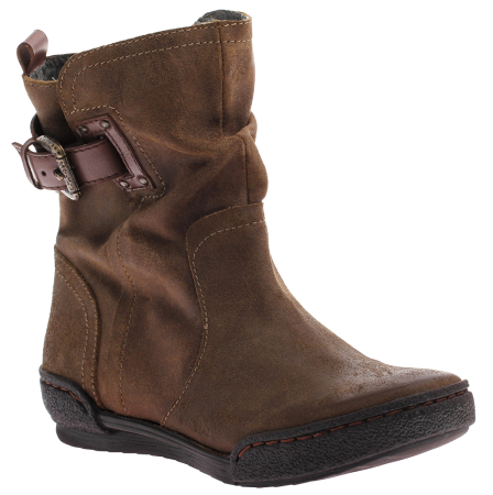 http://www.musthaveshoes.com/shoes/cataio-mud-otbt.html