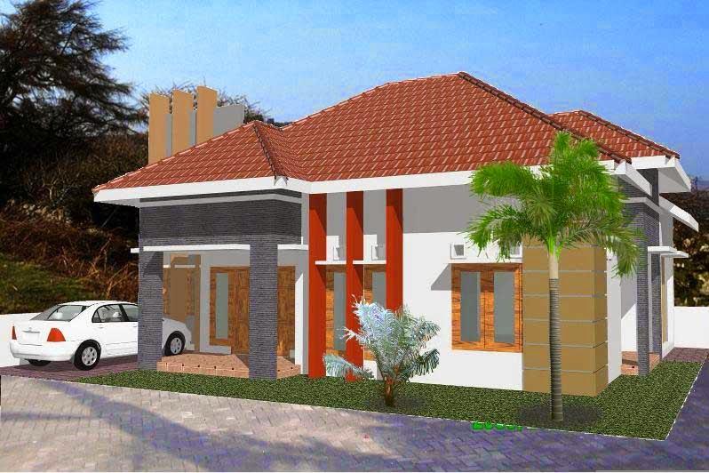 Example-Design-Minimalist-Home-Type-36-simpler-one-floor-Latest
