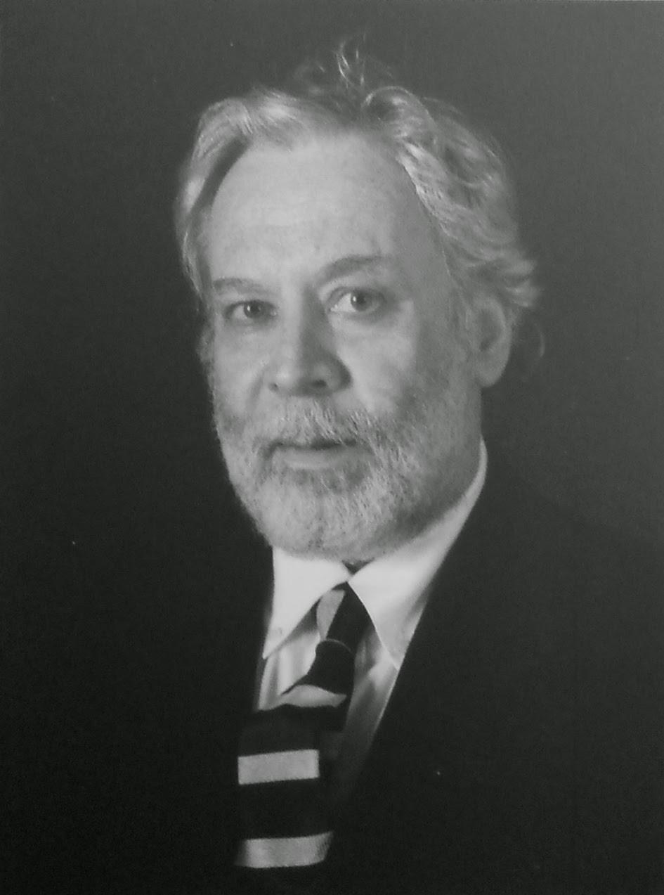 Giorgos Markopoulos ( Γιώργος Μαρκόπουλος ), Greek poetry, Poesía griega