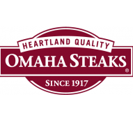 OMAHA STEAKS - Since 1917