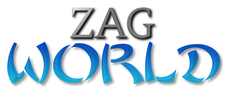 Zag World