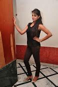 Asmita Sood Photos at Adu Magadra Bujji Movie Success Meet-thumbnail-15