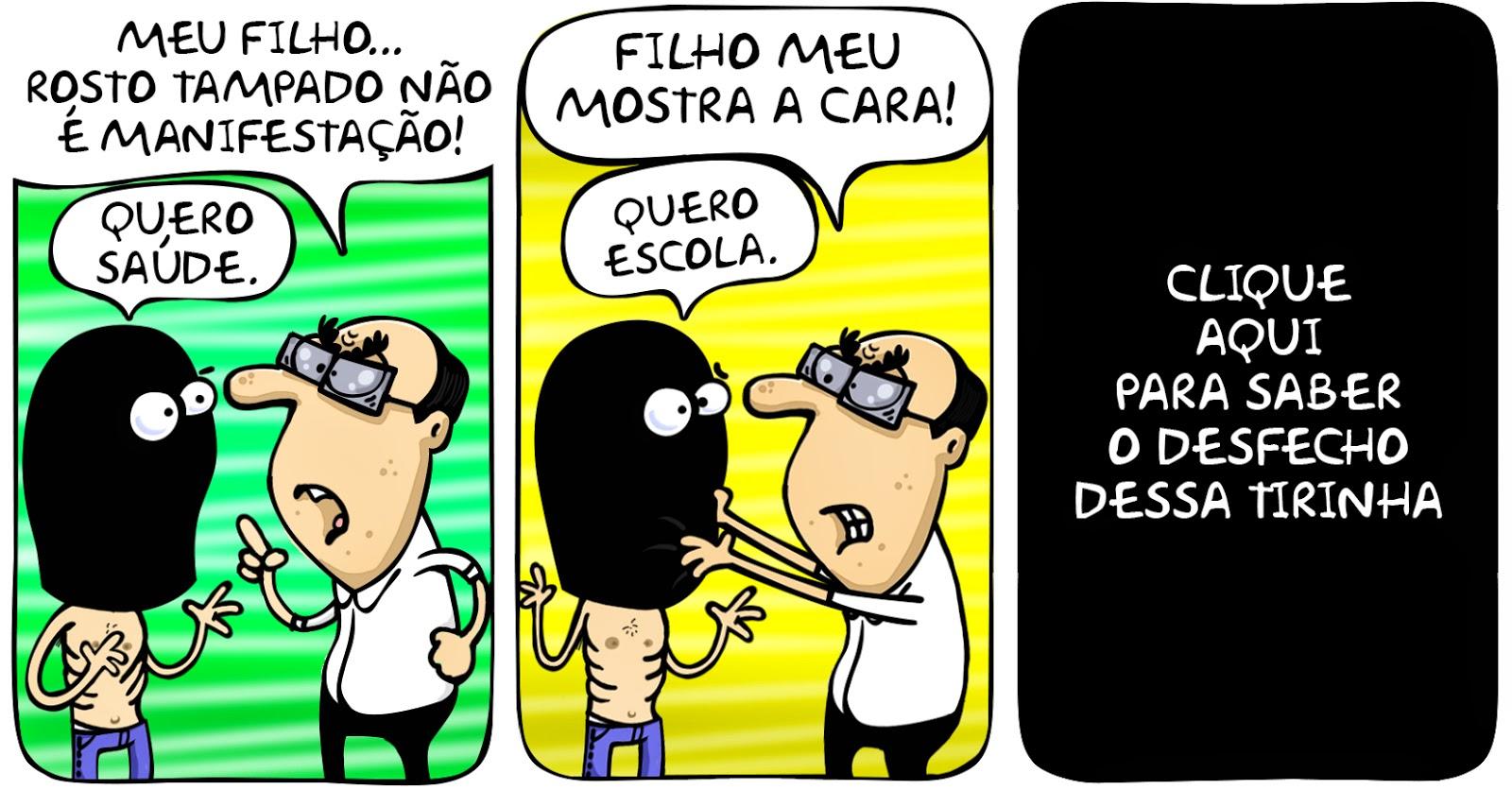http://noticias.uol.com.br/album/2014/06/11/charges.htm#fotoNav=9