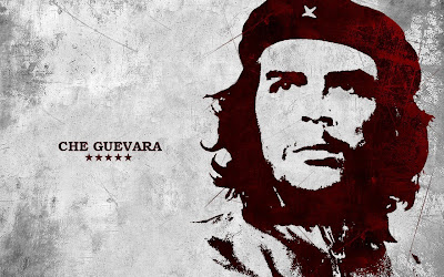 Che Guevara Hot Wallpapers
