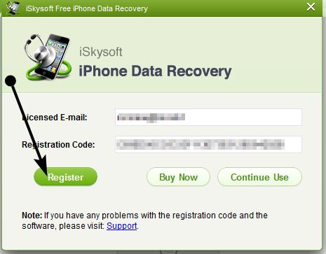 iskysoft pdf editor registration code free