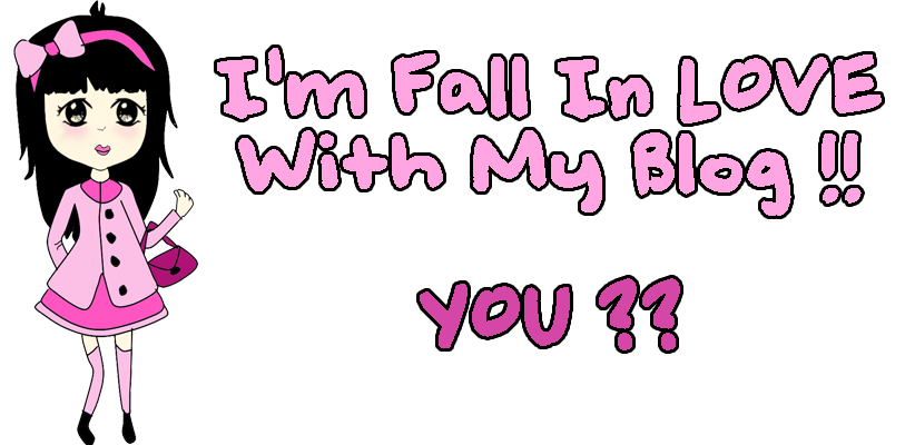 Nobody Else.. Just Me .. :)
