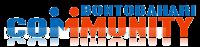 Bontobahari Community