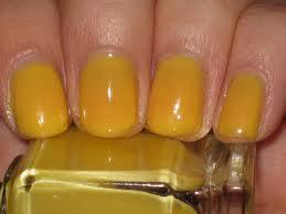 beauty 'holic nails of oz