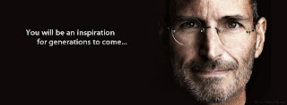 steve-jobs-special-cool-facebook-cover-photo