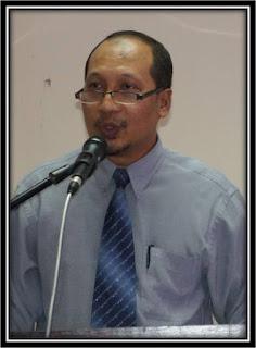 diketuai oleh Tuan Haji Md Radzi bin Yaacob dari PPD Kuala Muda Yan