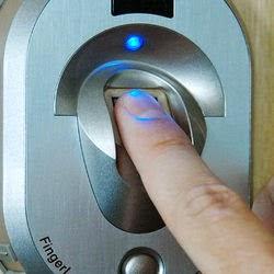 Sistem Kehadiran Biometrik Bubblynotes Malaysia Parenting
