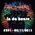 #291 in da house 08/11/2013
