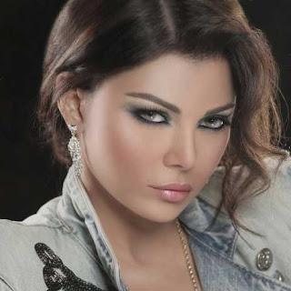 Haifa Wehbe - Sama'ani (سمعني)