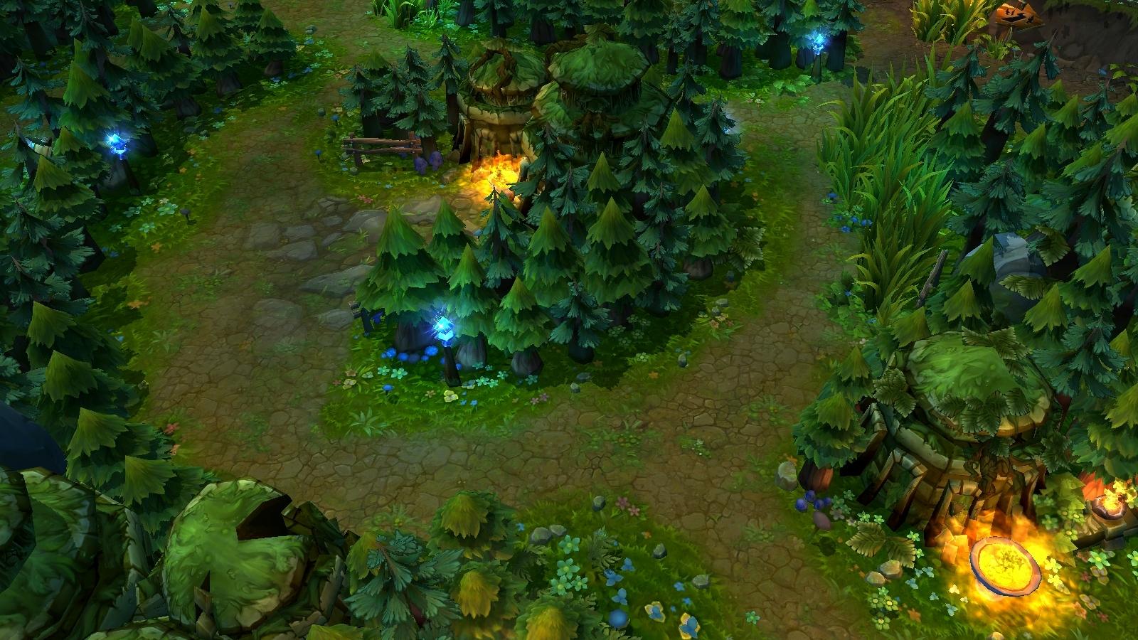 Rift_1.1_Jungle.jpg
