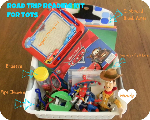 photo, car trip games, road trip games, road trip with kids, games for road trips