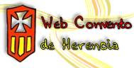 Mercedarios Herencia