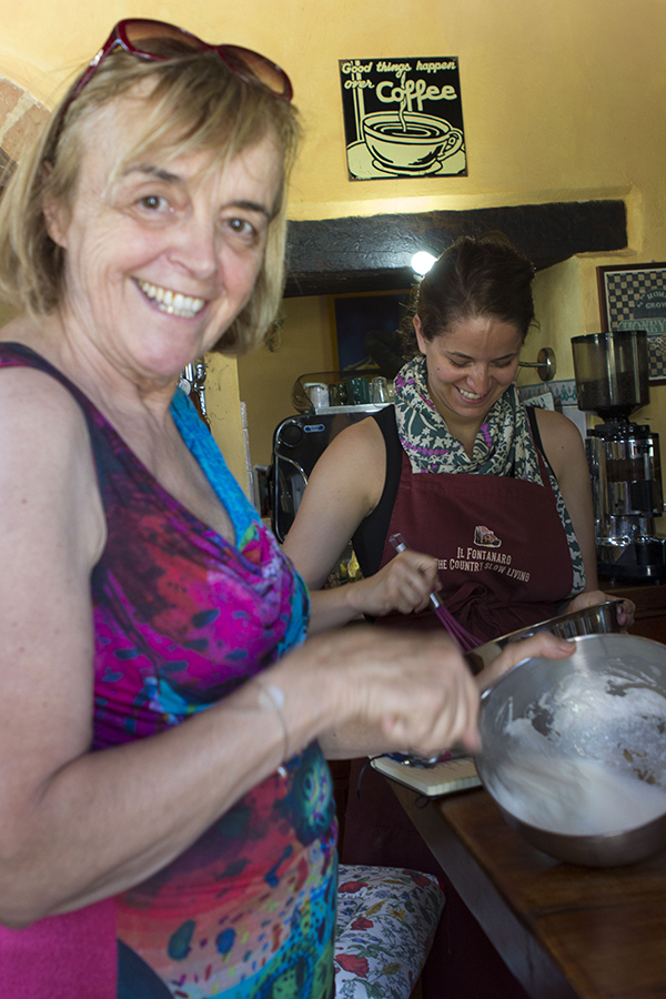 Cooking Class in Italy with Walks of Italy - Style Jaunt by Katarina Kovacevic