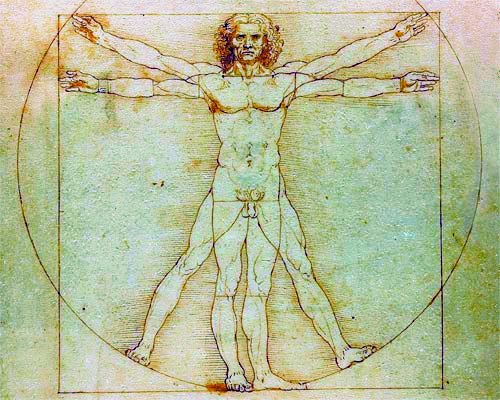 LA MAESTRÍA DEL VIVIR: ANATOMÍA METAFÍSICA EN LA ASTROLOGÍA