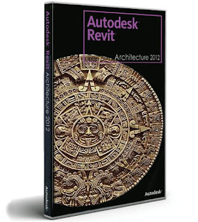 Autodesk Revit Architecture 2013 Free Download Full Version