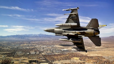 la proxima guerra eeuu no se uniria a israel en atacar a iran