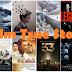 13 Film Hollywood Berdasarkan Kisah Nyata (True Story) ^