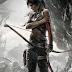 Revelada a capa oficial de Tomb Raider