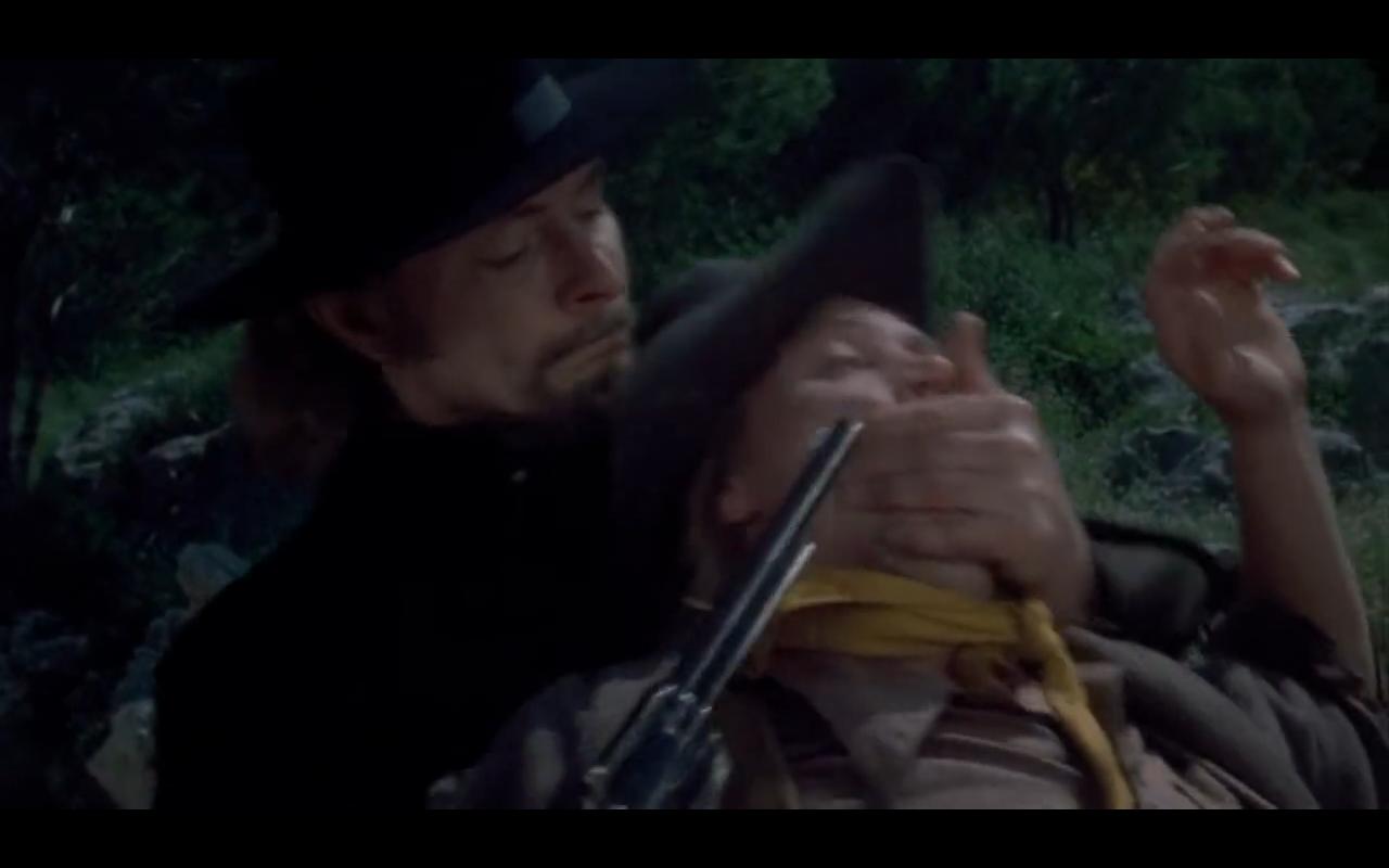 God`s Gun [western-1976] [mega]