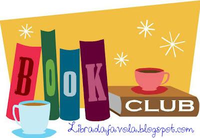 http://libridafavola.blogspot.it/2013/02/club-del-libro-novita-e-cambiamenti.html