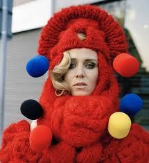 style anbspmasqueradenbspball nbsp court jester inspiration court jester winter brilliant
