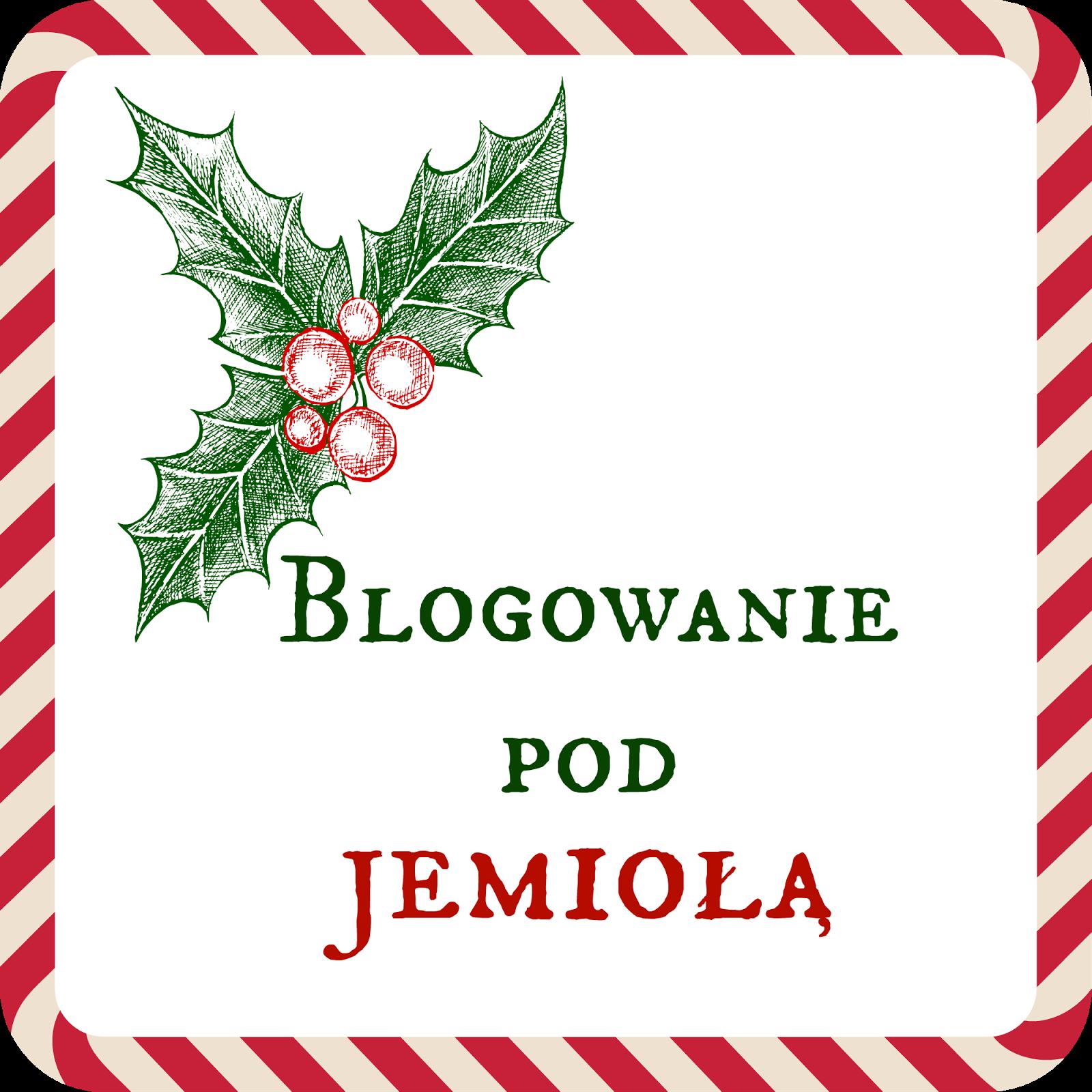 Wydarzenie grudnia: