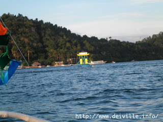 Best Things to Do in Puerto Galera 30