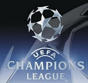 Liga Champion Video Bayern Munchen vs Inter Milan 2-3 Youtube Online