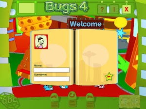 BUGS 4
