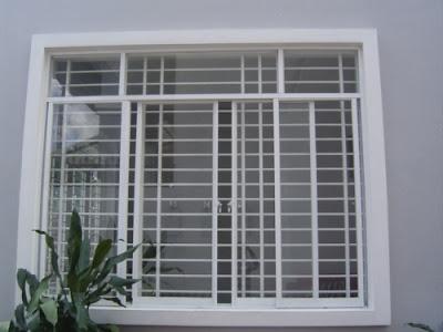 cửa sổ nhôm kính 4