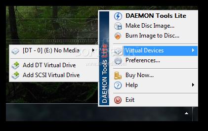 Daemon Tools 2013 Скачать Бесплатно - фото 2