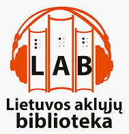 Lietuvos aklųjų biblioteka, Šiaulių filialas